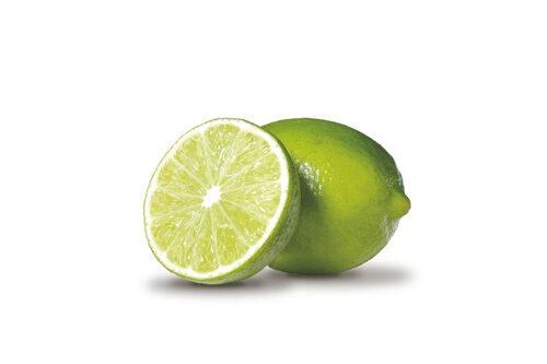 Limonka z Brazylii