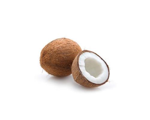 Kokos z Brazylii