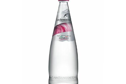 ,Woda San Benedetto naturalna gazowana mineralna