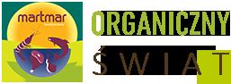 Martmar - Organiczny świat