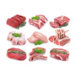 Mięso