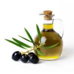 Oliwy Oliwki